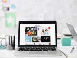 Simple web design ideas to renovate your online presence today
