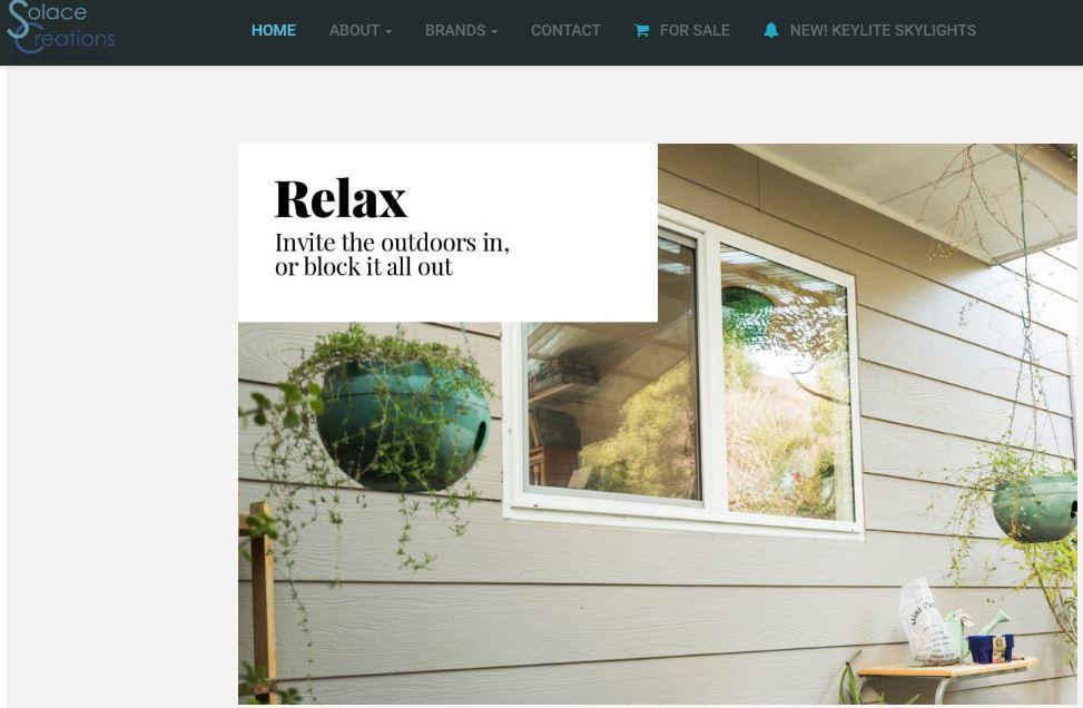 Best Window Suppliers in Canberra