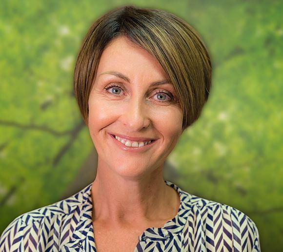 Tarnya Davis - NewPsych Psychologists