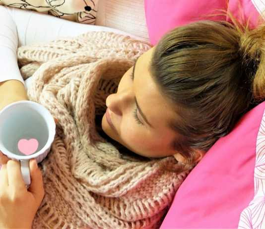 The real cost of sick days