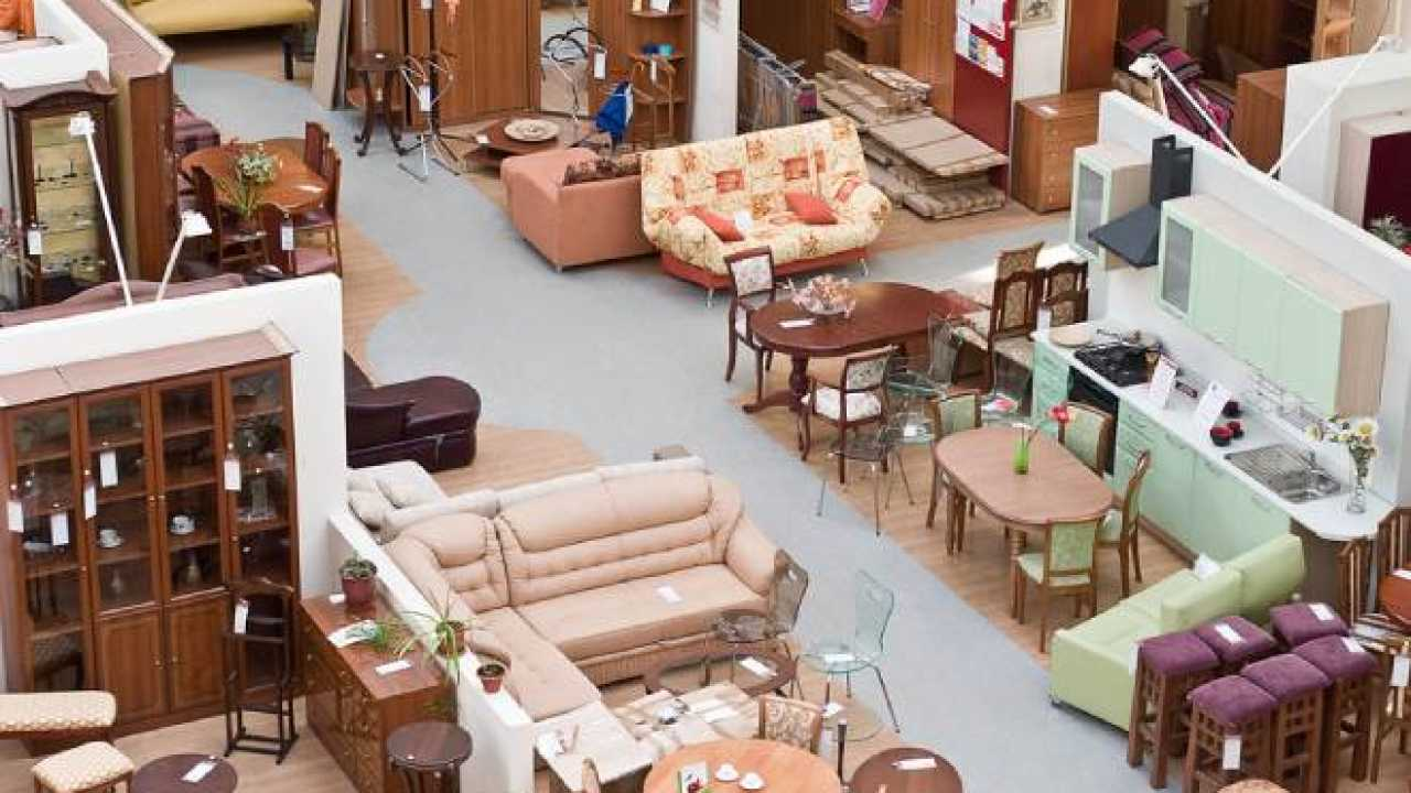 5 Best Furniture Stores In Newcastle Top Rated Furniture Stores