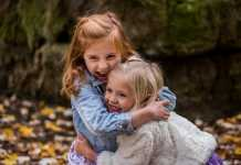 Who to see to get NDIS speech therapy for children