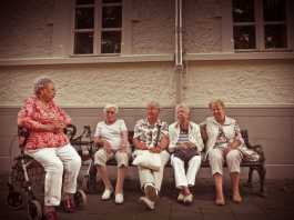 Why women's superannuation is complex
