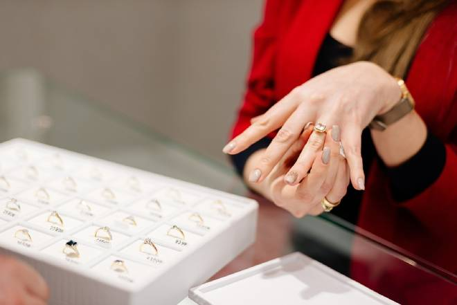 Best Jewellery Stores in Newcastle