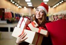 Best Gift Shops in Newcastle