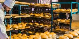 Best Bakeries in Newcastle