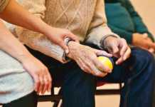 Reforms in aged care solved with technology