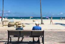 Essential information on superannuation for casual employees