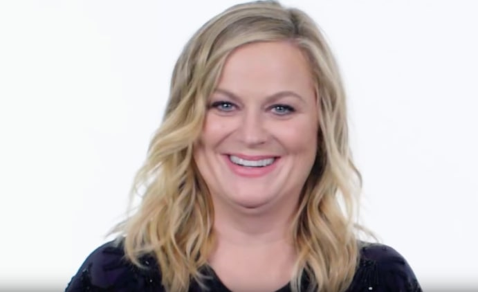2019 Emmy Ceremony goes hostless, Amy Poehler weighs in