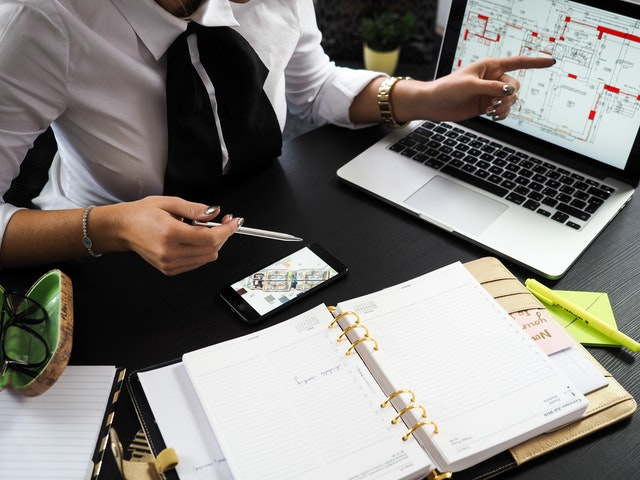 Ultimate guide to minimising costs for your real estate business