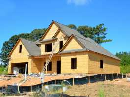 How to build your own home in Perth