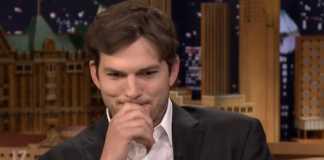 Hollywood Ripper found guilty following Ashton Kutcher testimony
