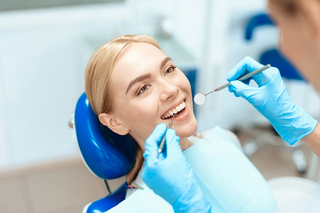 Best Cosmetic Dentists in Gold Coast