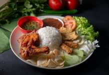 Best Malaysian Restaurants in Gold Coast