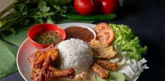 Best Malaysian Restaurants in Gold Coast