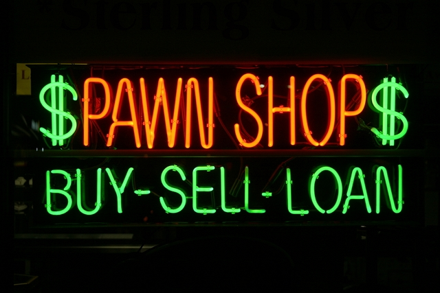 Best Pawn Shops in Gold Coast
