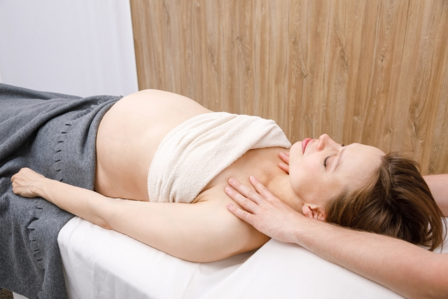 Best Osteopaths in Gold Coast