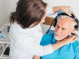 Best Audiologists in Gold Coast