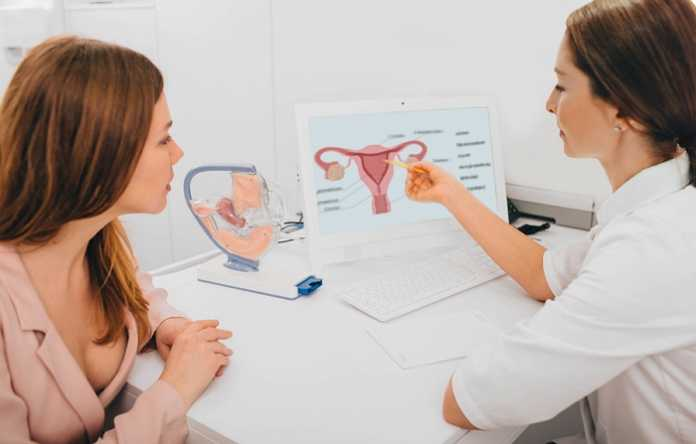 Best Gynaecologists in Gold Coast
