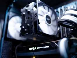 Importance of gaming hardware and user experience