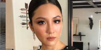 Constance Wu explains her Twitter meltdown and diva allegations