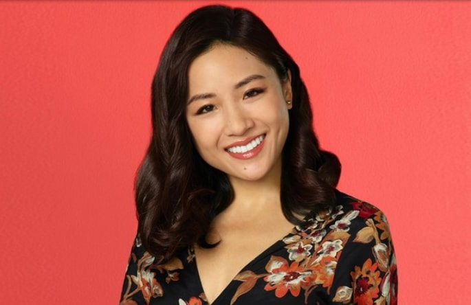 Fresh Off the Boat's stars are enthusiastic of Constance Wu's return