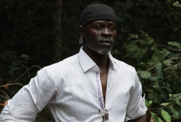 Djimon Hounsou joins Quiet Place 2 cast following Brian Tyree Henry's exit