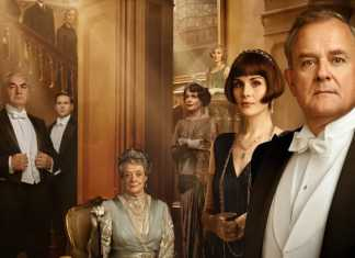 Downton Abbey: Find out which star was last to agree to the film