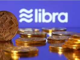 Facebook: EU launches antitrust probe over Libra