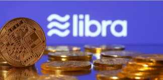 Facebook: EU launches antitrust probe over Libra