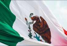 Drug cartel hangs corpses from bridge amid gang feuds in Mexico
