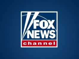 """President Donald Trump says """"Fox has changed"""" following poll release"""