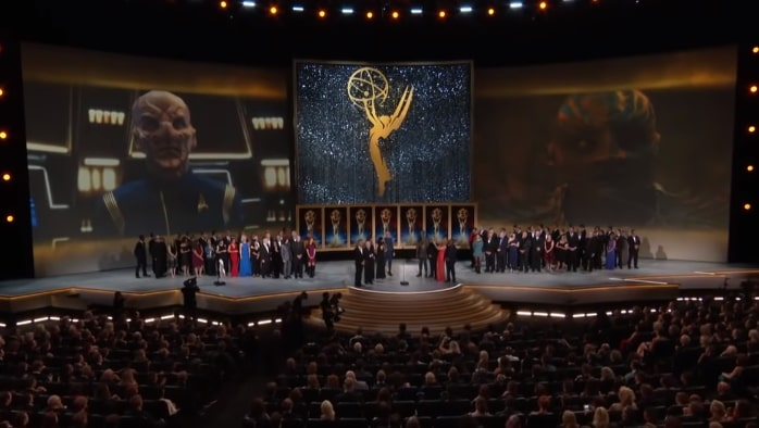 TV Academy: No Governors Award for the 2019 Emmys