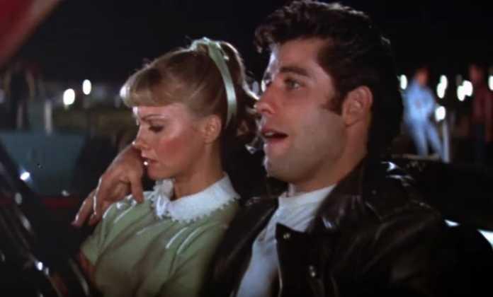 John Travolta expresses support for Olivia Newton-John amid cancer fight