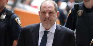 Harvey Weinstein's work travel request filed before rape trial denied