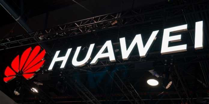 Huawei has its own mapping tech in the works