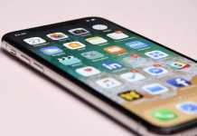 Apple & Samsung: older phone models exceed radiation limits