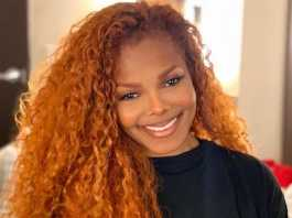 Janet Jackson has no nannies, prefers to be a working mom