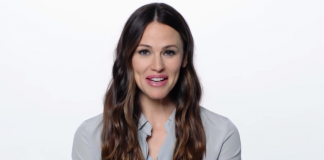Jennifer Garner details being 'hounded' by paparazzi for a decade