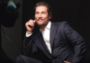 Matthew McConaughey gets new gig as a university professor