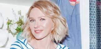 Naomi Watts knew nothing about GOT getting prequel lead role