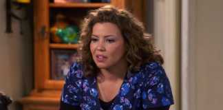 'One Day at a Time' gets a shorter running time on Pop TV