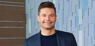 ABC wants Ryan Seacrest to return on American Idol