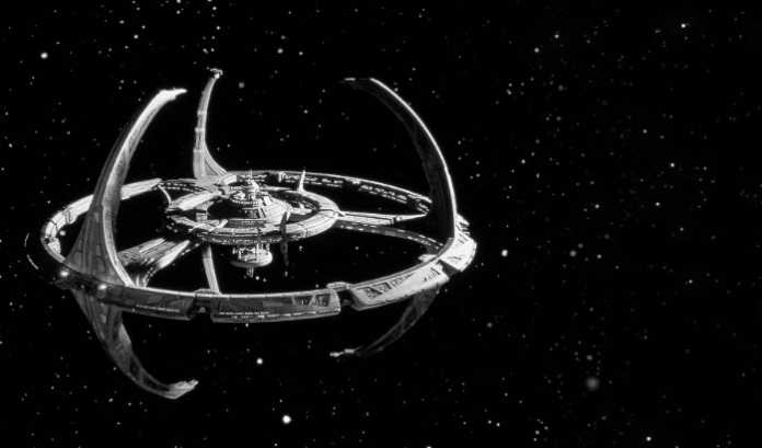 Star Trek might be the next to take over Marvel's cinematic throne