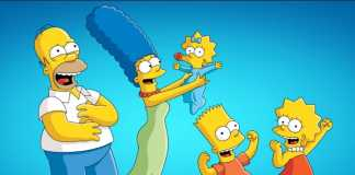 The Simpsons producers & Disney in talks for new spin-off and movie sequel