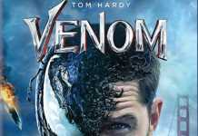 Andy Serkis signs on to direct Venom sequel starring Tom Hardy