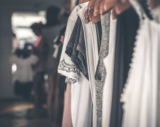 A comprehensive guide on Australia's ethical clothing fashion