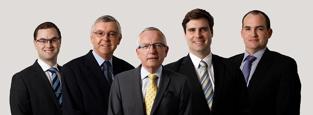 ABKJ Lawyers
