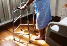 Best Aged Care Homes in Newcastle