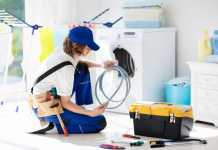 Best Appliance Repair Services in Canberra